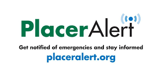 Placer Alert Opens in new window