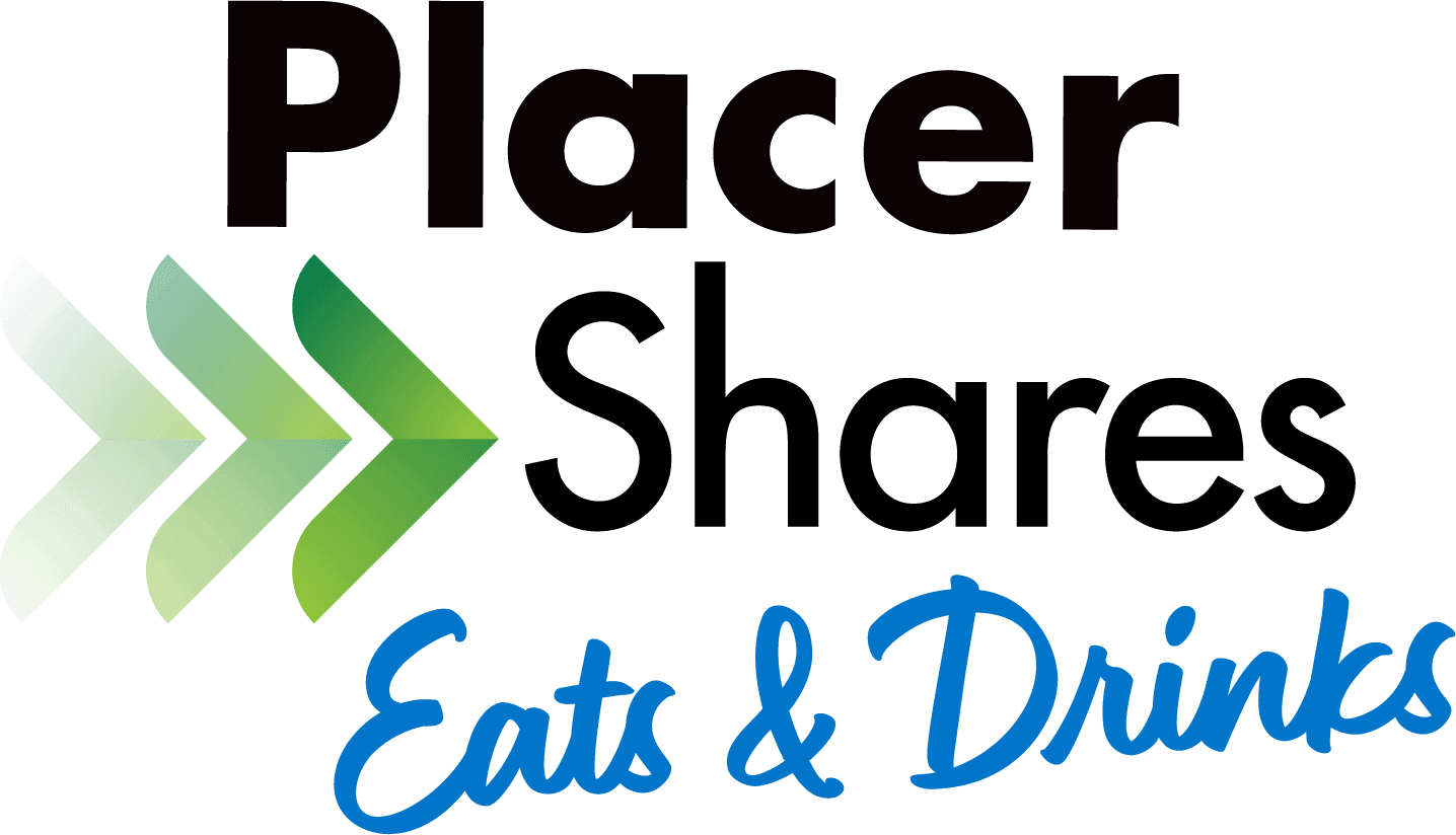 PLacer Eats