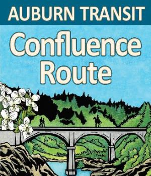 Confluence_Route_Signage_ver2