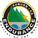 Auburn California - Endurance Capital of the World