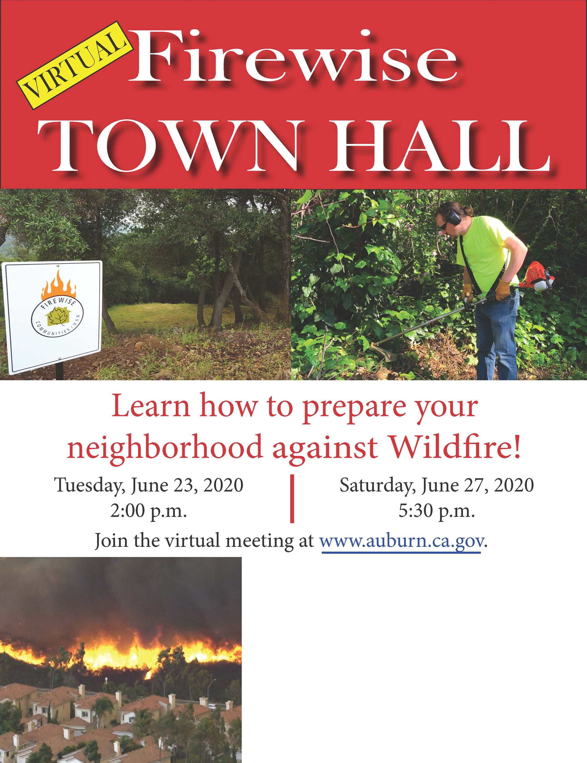 Firewise Town Hall_Page_1